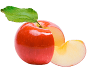 nutrition-apple